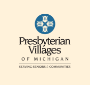 Presbyterian Villages of Michigan