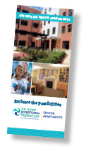 rivertown brochure
