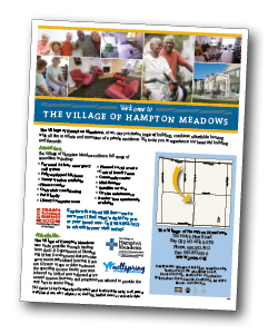 hamptonmeadows brochure