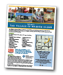 warrenglenn sales flyer